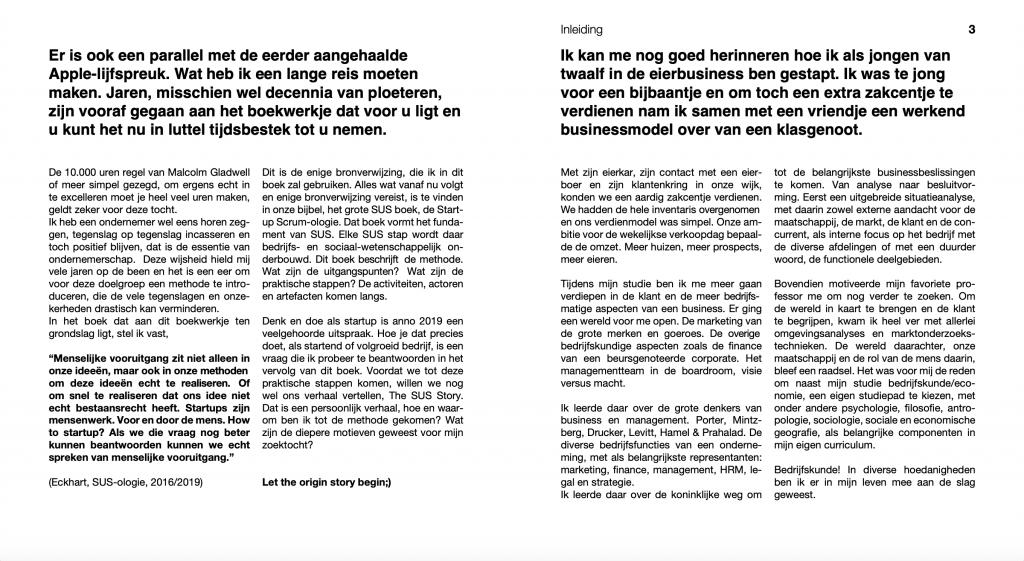 Screenshot_SUS.Boek_H0.2