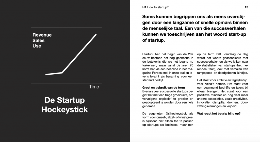 Screenshot_SUS.Boek_H1.2