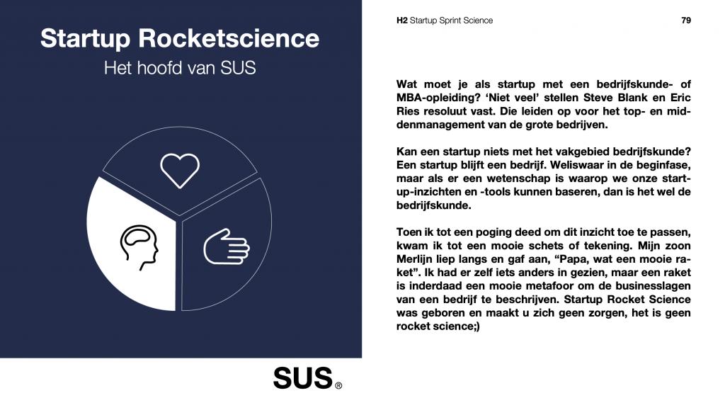 Screenshot_SUS.Boek_H2.4