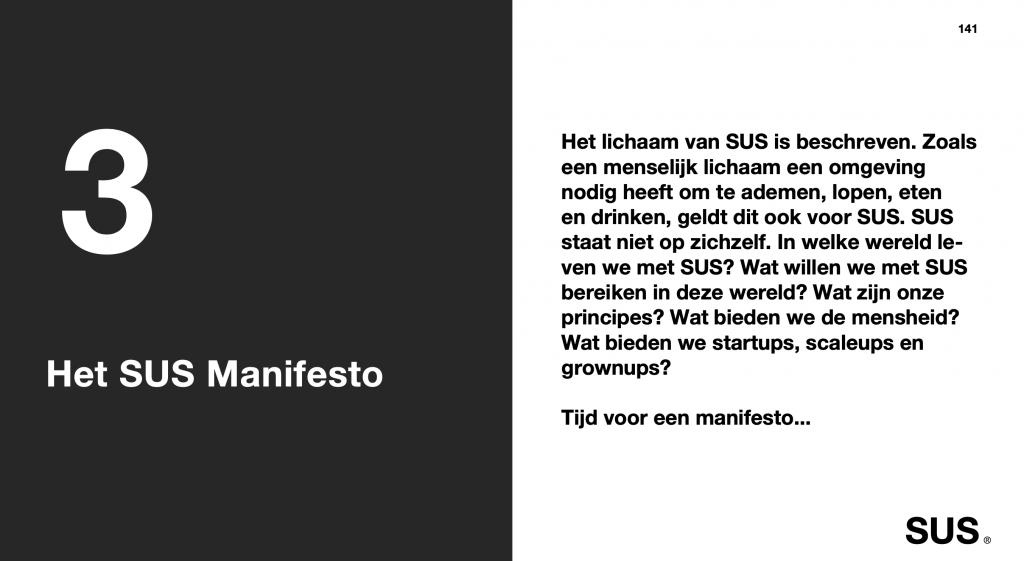 Screenshot_SUS.Boek_H3.1