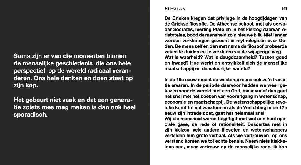 Screenshot_SUS.Boek_H3.2