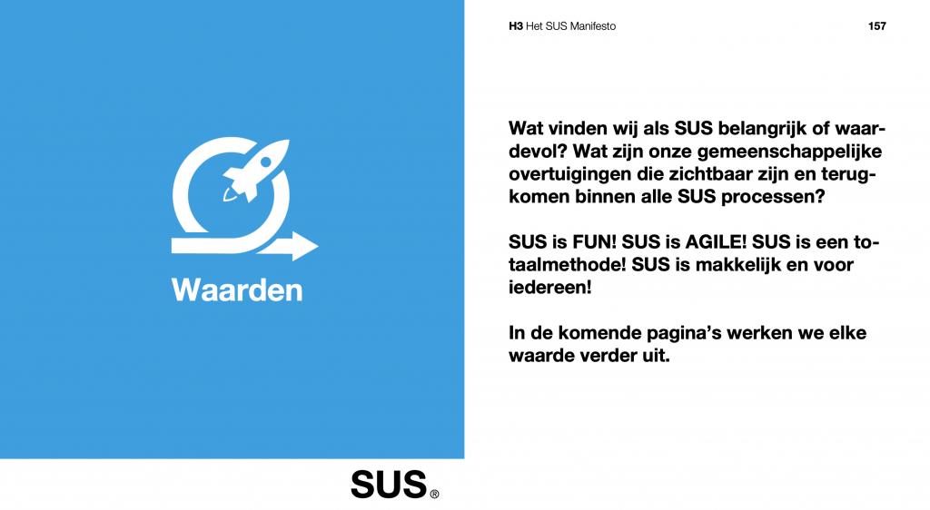 Screenshot_SUS.Boek_H3.3